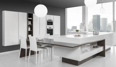 Kuchyně ELITE
